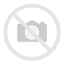 HP 153H5LT Intel Core i5 10ma.Gen. Windows 10 Pro